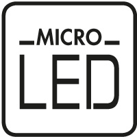 picto microled